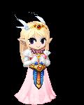 Wind Waker: Zelda