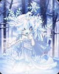 Winter Spirits: F