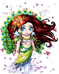 Nature Earth Girl