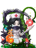 th evil nurse