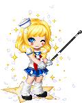 (USA) Sailor  Gir