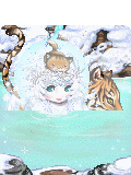 Lady of Snow's Wi