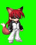Fox Defender