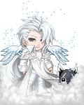 White Vampire Ang