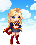 Supergirl / Kara Zor-El