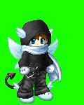 wagnas his avatar