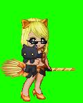 A Sexy Witch