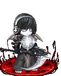 scythe Guardain