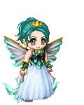 The Sea Fairy Que