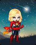 Captain Marvel (C