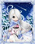 Winter Maiden