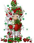Strawberries Anyo
