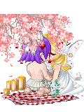 Fairy Affair