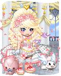 Kawaii Princess P