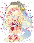 Enchanted Pink Jo