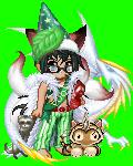 Snow Witch X3