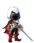 Ezio Assassin's C