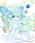 Jess's Fairy