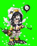 Demonic Gold