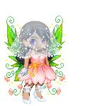 The Fairy Bride