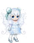 The White Fairy