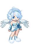 My angelic avi