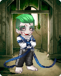 JOkER (Arkham Asylum Version)