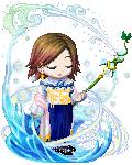Re Entry: Yuna FF