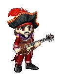 Sgt. Pepper Georg