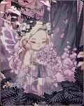 Wandering Flower