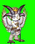 Valant Eagle