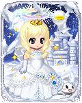 A Lovely Bride Pr