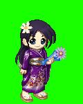 Kaoru~dono