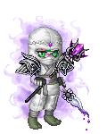 dark elf ninja