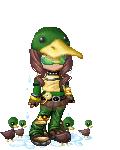 Duck Duck..goo...