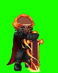 Ganondorf King of