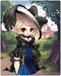 Madame Clarize (R
