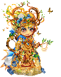 Trielle - Maiden