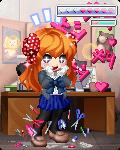Chiyo-chan the In