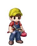Bob the Builder!