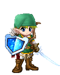 RE:Link