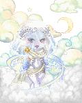Godess of the Mor