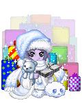 christmas child (