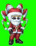 Freddy Santa