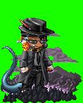 Dragon agent