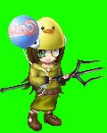 Ducky of doom!