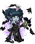 Night Sorceress