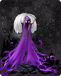 Purple isn't a ni