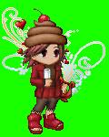 Cherry Chocolatec