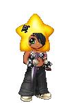 Gothic Star